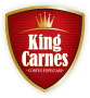 King Carnes